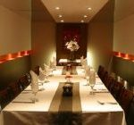 Waterloo Bar  Kitchen   Private Dining Room1 180x140 150x140