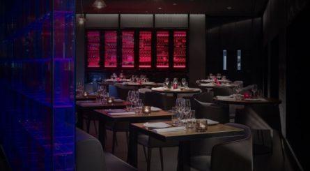 Chino Latino Private Dining Room Image 2 445x245