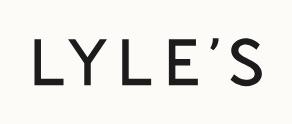 Lyle's logo