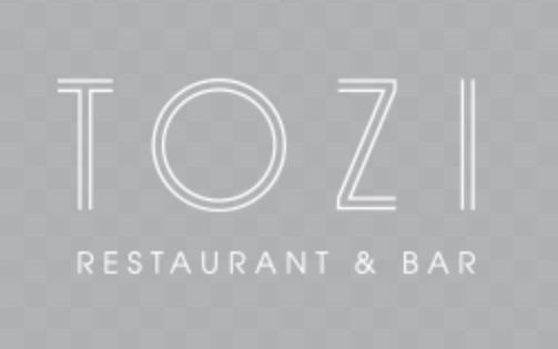 TOZI logo