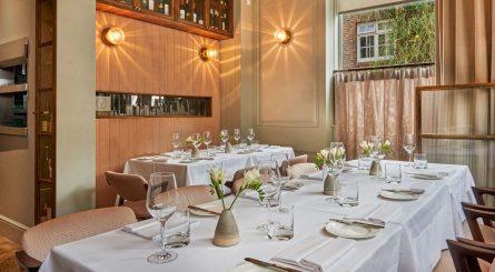 104 Restaurant Restaurant Interior 1 445x245