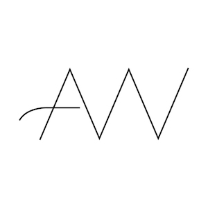 AW Restaurant logo