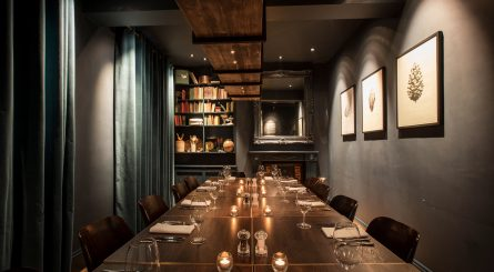 The Coal Shed Brighton Private Dining Room Image3 1 445x245
