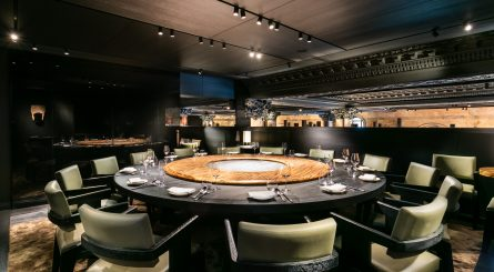 Imperial Treasure Private Dining Room Image Seated Round Table 1 445x245