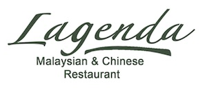 Lagenda Restaurant & Bar logo