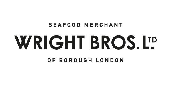 Wright Brothers Spitalfields – Market Terrace logo