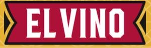 El Vino Blackfriars logo