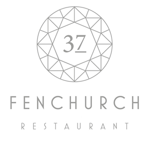 Fenchurch Restaurant logo