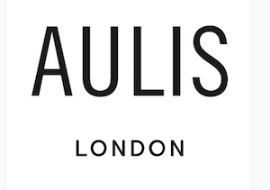 Aulis London logo