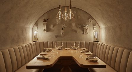 Hide Below Private Dining Room Image Shadow Room 1 1 445x245
