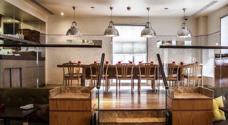 Gordon Ramsay Bar Grill Private Dining Room Image Butchers Block 1 445x245