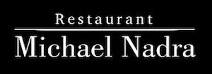 Restaurant Michael Nadra – Chiswick logo