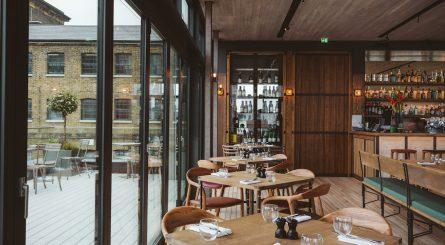 The Lighterman First Floor Dining Room 1 445x245