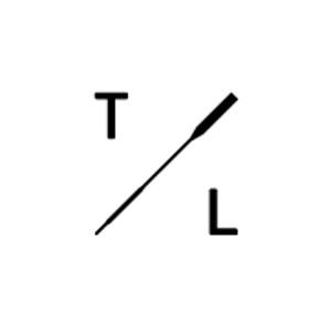 The Lighterman logo