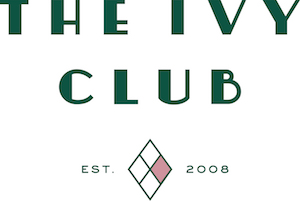 The Ivy Club – The Loft logo