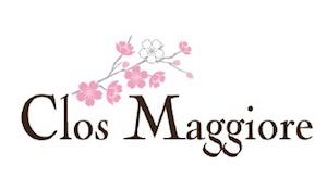 Clos Maggiore – Covent Garden logo