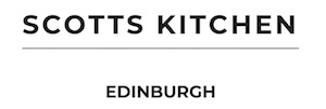 Scotts Kitchen – Edinburgh logo