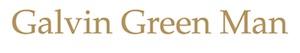 Galvin Green Man Chelmsford logo