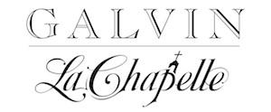 Galvin La Chapelle – Spitalfields logo