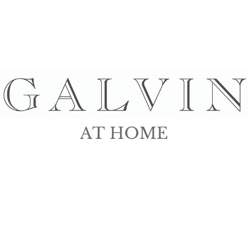 Galvin At Home – Galvin Green Man, Chelmsford logo