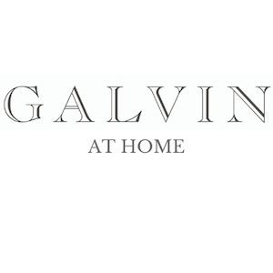 Galvin at Home – London logo