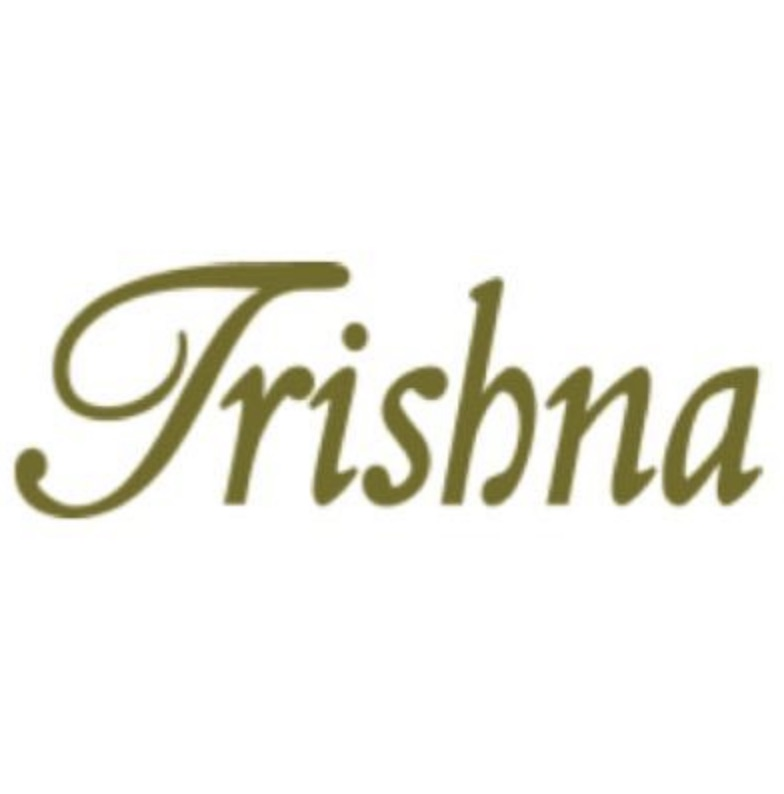 Trishna Takeaway & Delivery logo