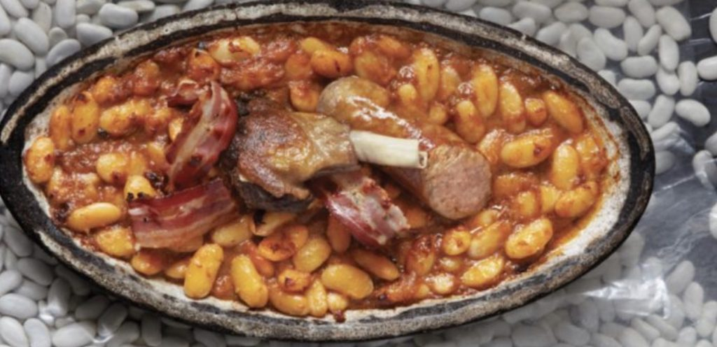 Club Gascon At Home Cassoulet Takeaway Image 1024x496