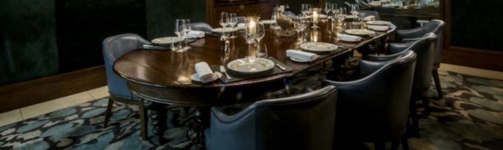 Corrigans Mayfair Private Dining Room Image 1024x306