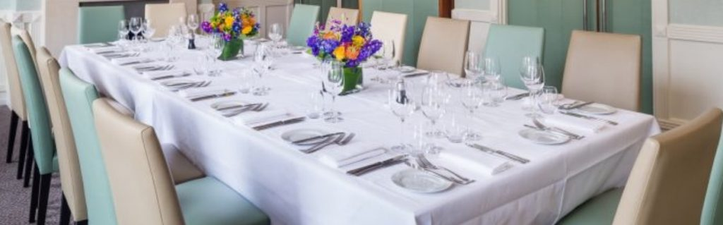Fredericks Private Dining Room Image 1 1024x319