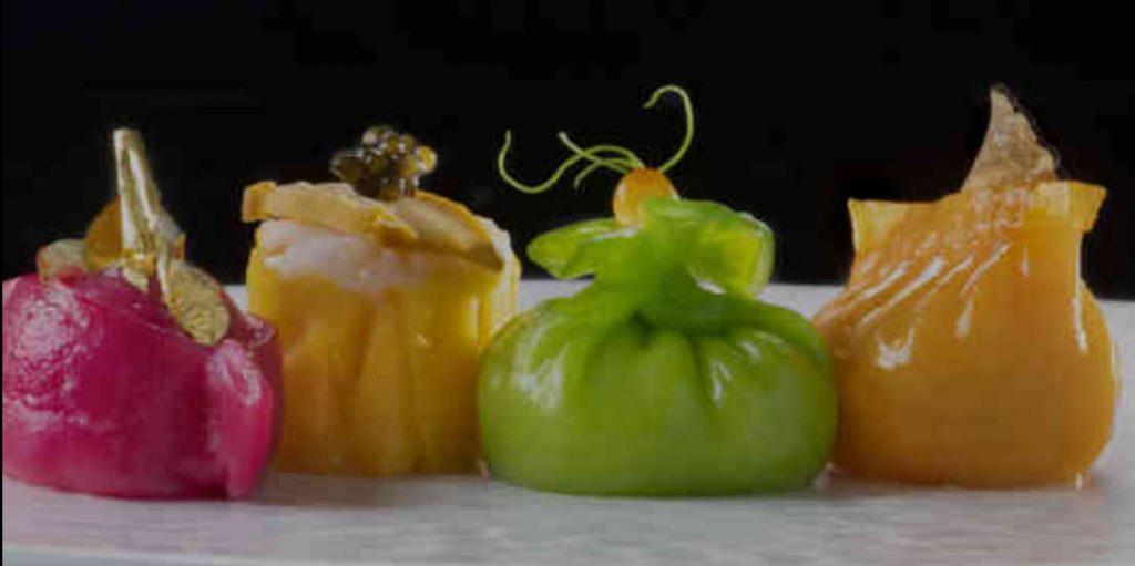 Hakkasan At Home Takeaway Food Image 1024x511