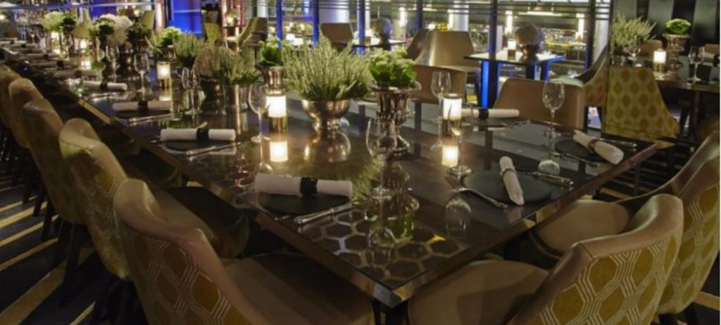 Quaglinos The Prince Of Wales Private Dining Room Image 1024x462