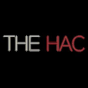 The HAC logo