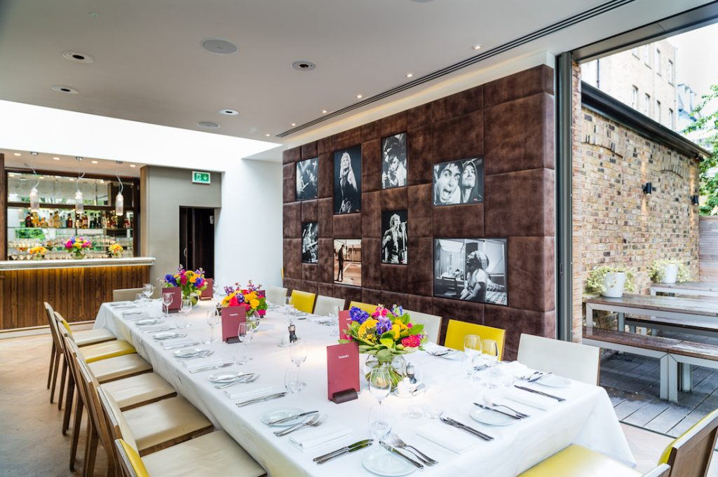 Fredericks Private Dining Room Image2 1024x681